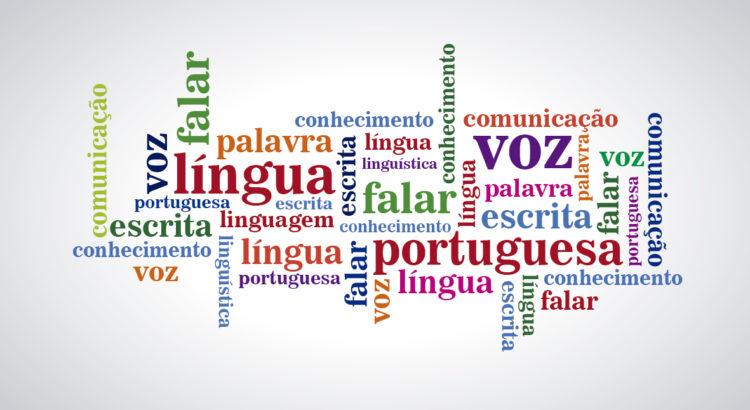português para concursos pablo jamilk