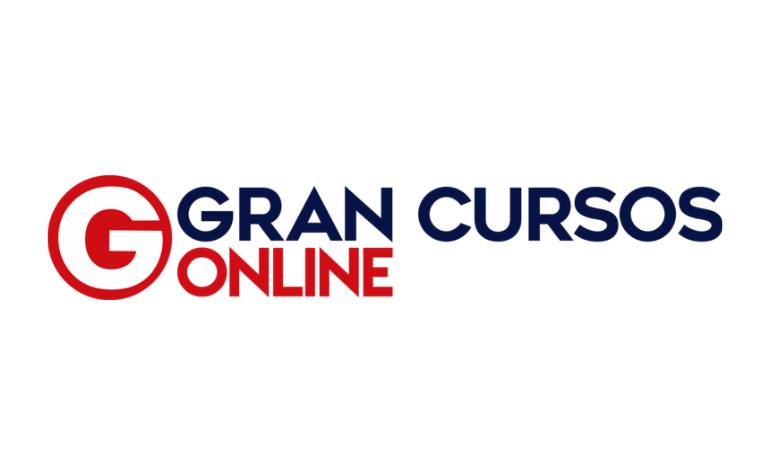 gran cursos online 2020